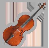Szkoła Muzyczna I stopnia w Dobczycach